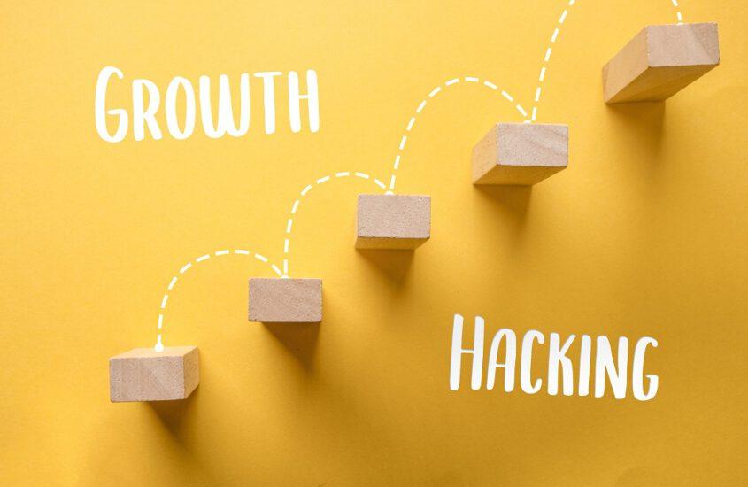 Estrategias de Growth Hacking turísticas