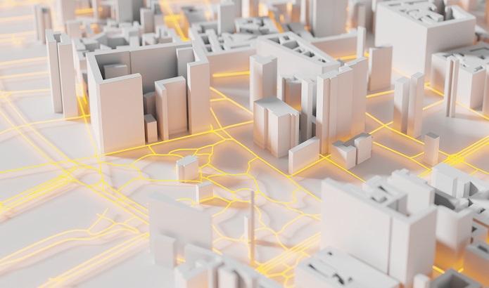 Ciudades inteligentes y covid-19